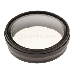 説明: カメラのレンズを傷、磨耗粉、汚れ、湿気、指紋から保護してください。 高い光透過率と高品質の画...