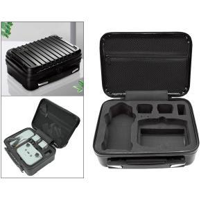 DJI Air2Sブラック用防水耐衝撃収納バッグハードケース|stk-shop