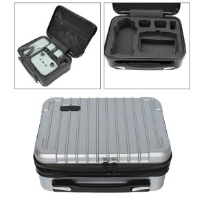 DJI Air2Sシルバー用防水耐衝撃収納バッグハードケース|stk-shop