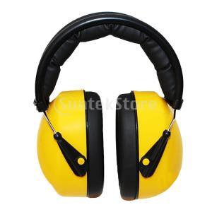 説明:ファッションデザイン、ソフトイヤパッド、30db NRR、特別な保護のため、この新しいシューテ...