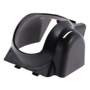 防眩防護レンズフードジンバルカメラカバー、dji mavic pro用|stk-shop