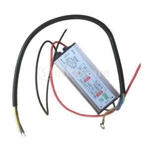 説明: このLEDドライバは、LED投光ライト、スポットライト、ライトストリップ、鉱山ランプなど、様...