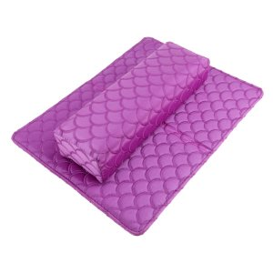 説明: 柔らかくて柔軟で耐久性のある素材。 パッドデザインでは、快適なほど柔らかく、手首や手を着実に...