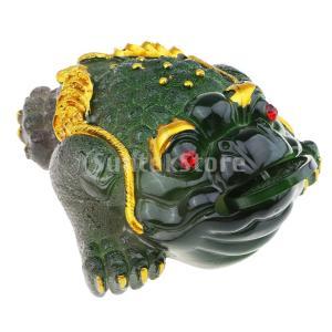 樹脂の変色3フィート中国のトッドかわいいペットティートレイ