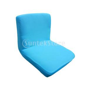 説明: 高品質の伸縮性の低い短い背中の椅子のカバーバーのスツールカバー。 ポリエステルスパンデックス...