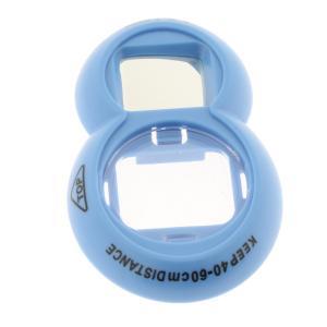 説明: 互換性:Fujifilm Instax mini 7S 8 9用。 被写体から40〜60cm...