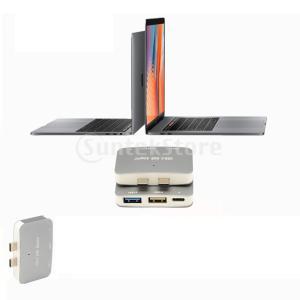 説明: この製品は、USB3.0インターフェイス、高速伝送USB3.0 USBフラッシュドライブ、カ...