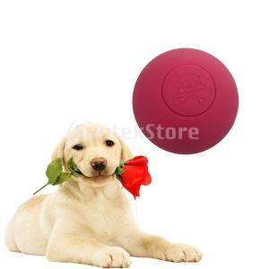 ほとんど壊れない犬のボール.チュッフェ - プレイペットの犬のおもちゃ.タフ stk-shop