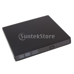 説明: 読み込みディスクフォーマット:CD-RW、DVD-RW;キャッシュ容量:2MB。インターフェ...