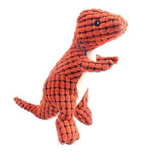 [商品説明]: ペットおもちゃをすぐ破壊されてお困りの飼い主さんには本当にオススメしたいです。 柔ら...