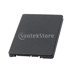 ミニPCI-E mSATA SSDから2.5インチSATA3.0変換アダプタカードSSDケース|stk-shop
