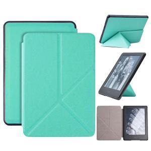 説明:  6インチのケースはAmazon Kindle Paperwhite第4世代用に設計されてい...
