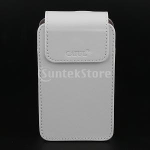Xiaomi Xprint DMP100モバイルフォトプリンタ用保護ケースカバー|stk-shop
