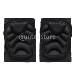 ガーデニング構造の膝パッドソフトEVA膝保護具|stk-shop