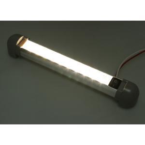 ライトライトを読む浴室ライトLEDウォールマウントSconces照明 stk-shop