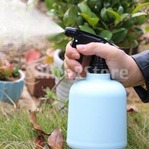 霧吹き スプレーボトル じょうろ 園芸 植物 散水 窓拭き 掃除 プラスチック