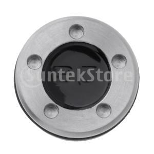 説明: 認定されたタングステン鋼製、防錆摩耗耐性。 スコッティキャメロンパター用25/30/35グラ...