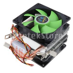 説明: 冷却方法:液冷電圧:12V DC 風量:45CFM  CPUヒートシンクおよび液冷システム用...