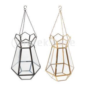 キャンドルホルダー ティーライト用 ローソク足ホルダー 3D幾何学 北欧風燭台  ポータブル