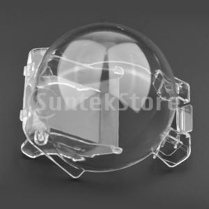 DJI Mavic Zoomカメラアクセサリー用ジンバルレンズキャップカバー保護ガード|stk-shop