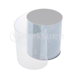 修理テープは、PVC、金属、木材、鋼、銅、アルミニウム、セラミック、磁器、タイル、ガラス、ゴム、ガラ...