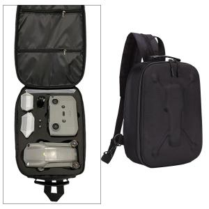 DJI Mavic Air2用トラベルウォータープルーフナイロン収納バッグハードケース|stk-shop