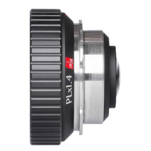 IB/E OPTICS PLx1.4 PLマウントレンズ 高性能エクステンダー|stkb
