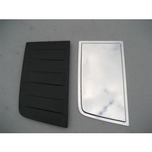 UD 大型 クオン / 4t フレンズコンドル ベッド横 R/L|stn-art-g-1