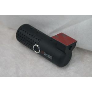 ドライブレコーダー JSN-02 GPS付 直電タイプ|stn-art-g-1