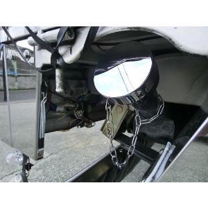 ハイゼット200系前期/後期・500系 燃料タンクキャップ|stn-art-g-1