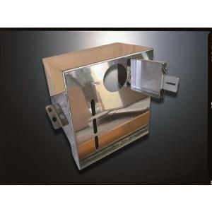 ふそうブルーテックキャンター 尿素ボックスカバー(AdBlue)|stn-art-g-1