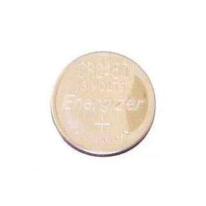 ブルソニック・ブルボイス 共通 交換電池 CR2450|stocksquare-plus