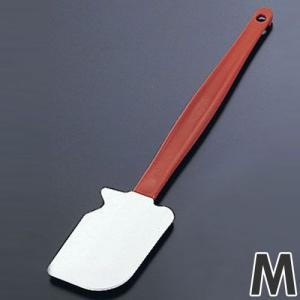 ラバーメイド Rubbermaid  耐熱スクレイパー M 1963