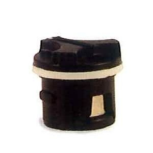 PetSafe 小型犬 バークコントロール用交換電離 3V交換用バッテリー |stocksquare-plus