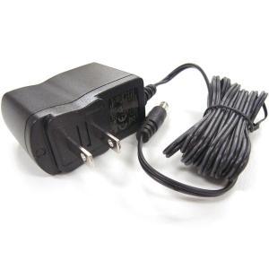 TANITA タニタ デジタルスケール用 ACアダプター 9V500mA UV305-0905 stocksquare-plus