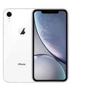 【商品詳細】  新品、未使用品のSIMフリーのiPhoneXRになります。  auのキャリアになりま...