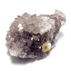 天然石 ブラジル産 アメジストクラスター 原石 置物 インテリア パワーストーン 天然石|stone-kitchen
