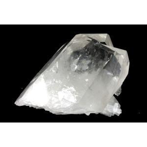 原石一点物 原石 水晶クラスター (5A) (アーカンソー産) No.38 天然石 パワーストーン※DM便・ネコポス不可※|stonecenter