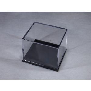 サムネイルボックス小10個セット|stonesclub