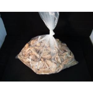 マダガスカル産 虫入りコパル小1kg|stonesclub