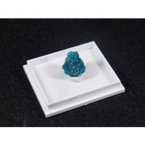 カバンシ石|stonesclub