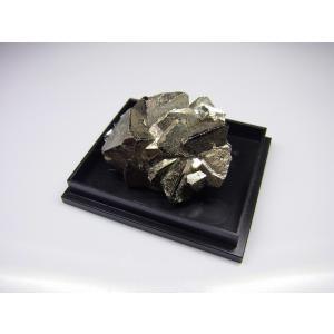 ペルー産 黄鉄鉱 (パイライト)Pyrite|stonesclub