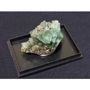 イギリス ダイアナマリア鉱山 蛍石(フローライト)|stonesclub