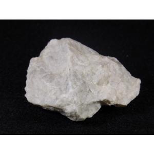 ウェルネル石|stonesclub