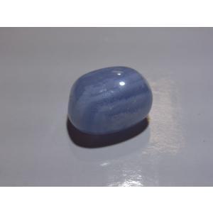 ブルーレースアゲート(空色瑪瑙) stonesclub