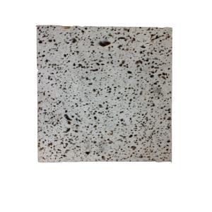 溶岩プレート 天然石 極上 焼肉 調理器具 石焼板でバーベーキュー|stoneyamagishi5