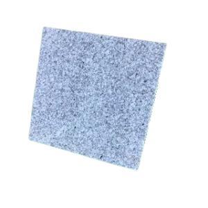 磨き板石 白御影石 603 300mm角 t13mm 建築石材 スピーカーボード 台石にも|stoneyamagishi5