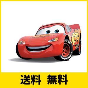 (スフィロ) Sphero アルティメットライトニングマックイーン Ultimate Lightning McQueen (並行輸入品) vovusa