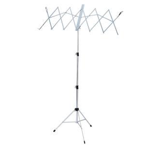 キクタニ 譜面台 座奏用 尺八用 高さ調節620~1 stonline