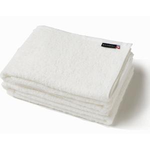 今治タオル おくるみ90cmサイズ つつまれたい(ホワイト) 2枚セット 日本製。男女兼用、赤ちゃん、新生児に。ご自宅、お祝いに。春夏秋冬オールシーズン対応|stonline